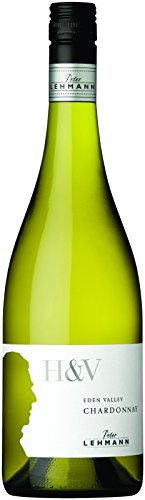 peter-lehmann-h-and-v-chardonnay-eden-valley-2013-wine-75-cl-case-of-3