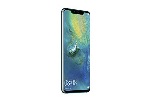 recensione huawei mate 20 pro recensione huawei mate 20 pro - 31D6AFbOAiL - Recensione Huawei Mate 20 Pro: prezzo e caratteristiche