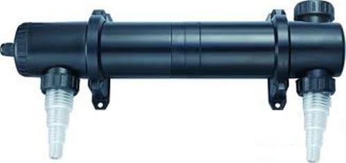 jebao-55w-uvc-water-pond-clarifier-light-steriliser-fish-koi-garden-pu-55