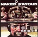 Songtexte von Naked Raygun - Throb Throb