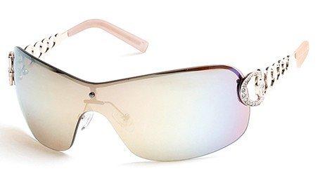 guess-gu6509-c00-28c-shiny-rose-gold-smoke-mirror-sunglasses