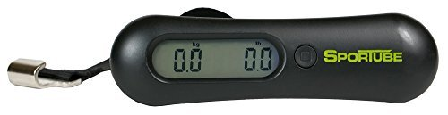 sportube-hand-held-digital-luggage-scale-silver-small-by-sportube