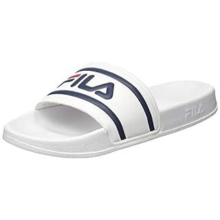 Fila Men Sandals Morro Bay White 9 UK