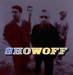 showoff-by-showoff-1999-07-13