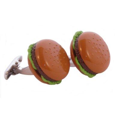 gemelos-de-diseno-de-hamburguesa-en-caja-regalo-con-forma-de