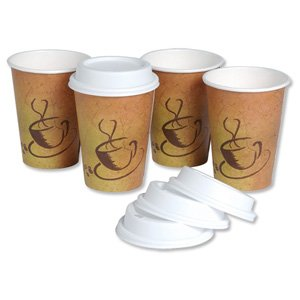 10oz-paper-cups-for-hot-and-cold-drinks-with-secure-tight-fitting-white-sip-lids-pack-of-50