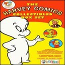 Harvey Comics Collectables [Import USA]