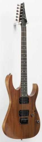 Ibanez rg421–Mol Chitarra Elettrica