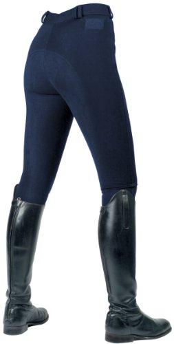 mark-todd-tauranga-pantalon-dequitation-avec-assise-renforcee-bleu-bleu-roi-30-inch