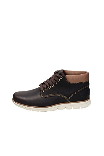 Timberland Adventure 2.0 Cupsole A178Q Marrone