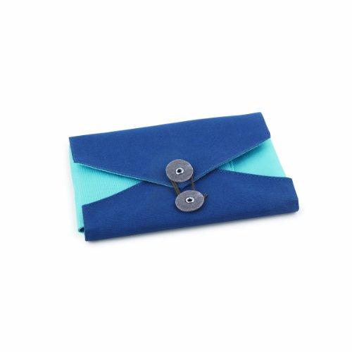 Umbra-sobre-organizadora-de-viaje-azulverde