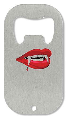 OpenWorld Vampire Lips Flaschenöffner - Vampir-golf