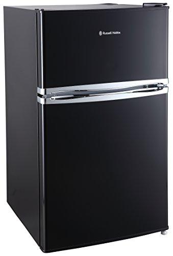 russell-hobbs-rhucff50b-independiente-50cm-ancho-negro-bajo-nevera-mostrador-negro