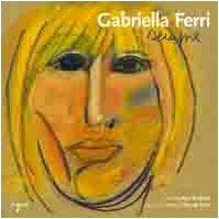 Gabriella Ferri sempre