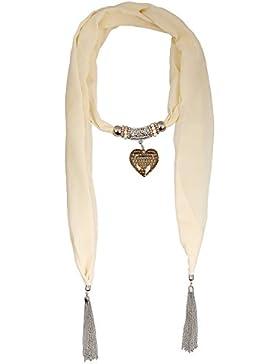 ESPRIT 017ea1s001, Cinturón para Mujer