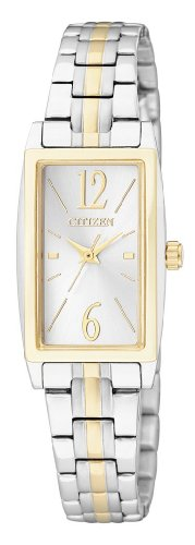 Citizen R-0120029