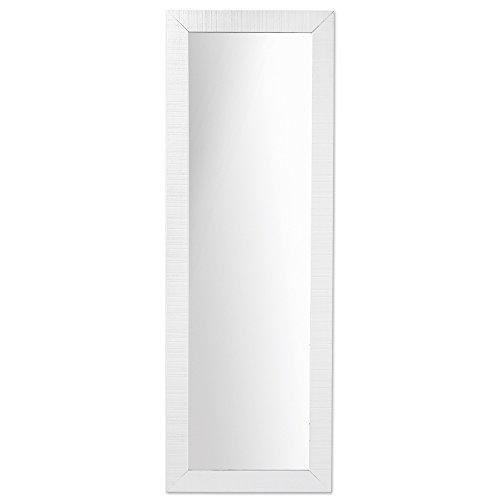 Kave-Home-Espejo-Seven-blanco-152X52