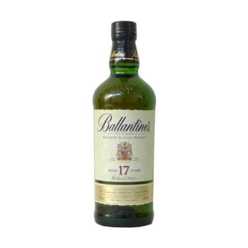 pernod-ricard-ballantines-17-jahre-07-liter