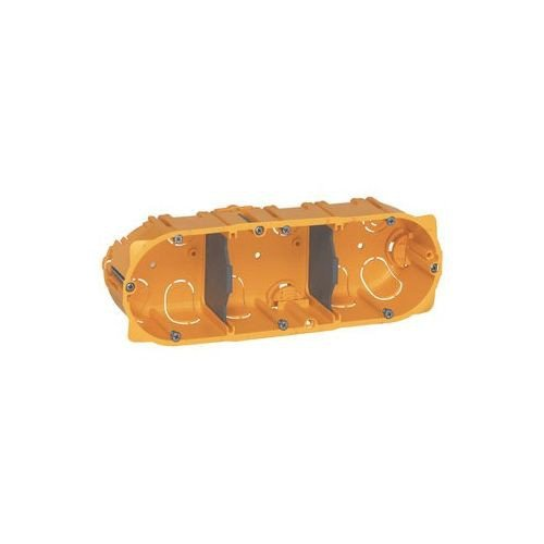 boite-cloison-seche-6-8-modules-prof-50-mm