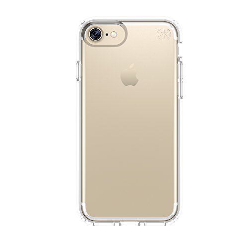 speck-presidio-protective-case-for-iphone-7-clear