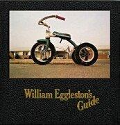 William Eggleston's Guide by John Szarkowski (2002-09-01)