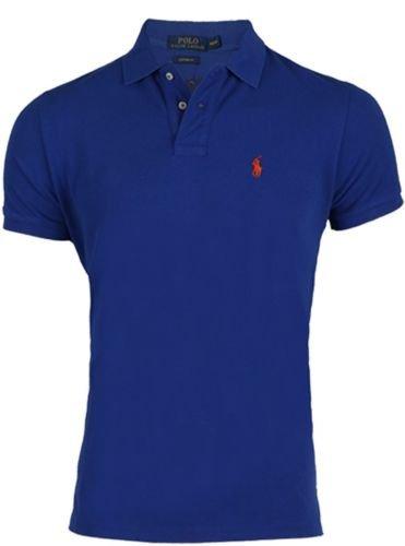 polo-ralph-lauren-polo-homme-bleu-bleu-marine-m