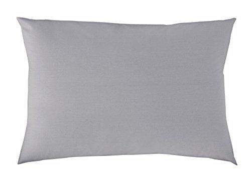 ptit-basile-taie-doreiller-bebe-dimensions-40x60-cm-coloris-taupe-coton-biologique-de-qualite-superi