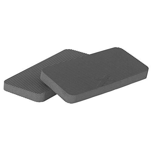 pedalo Softpads I Gelenkschoner I Kniepolster I Knieschoner I Auflagematte I Gleichgewichtsmatte