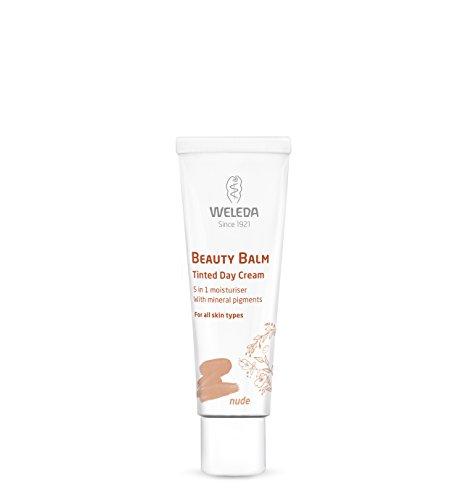 Weleda: Beauty Balm (30 ml): Weleda: Farbe: Beauty Balm nude 30 ml (30 ml)