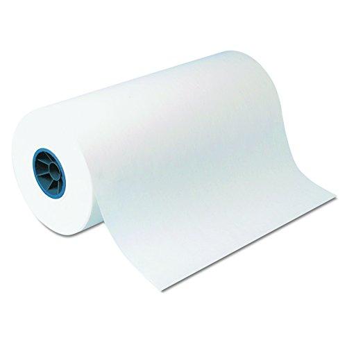 Kold-Lok KL18 1100WhiteColour Freezer Paper