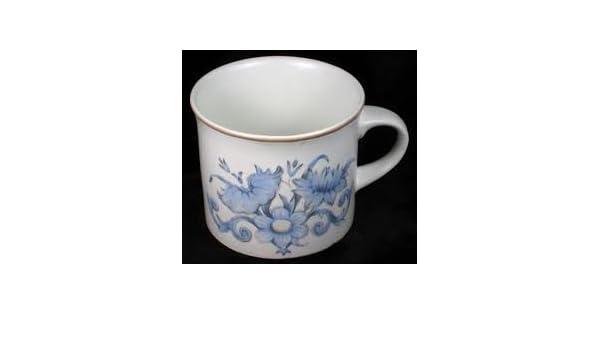 Royal Doulton Lambeth Stoneware Cup Inspiration