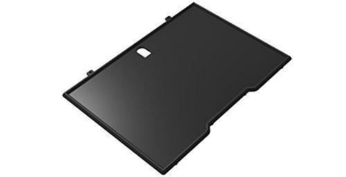 Preisvergleich Produktbild Kontaktgrillplatte für C-Line 2400