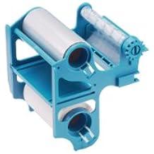 XYRON repuesto para X250 X250 Fabricante de Etiqueta (6 m)