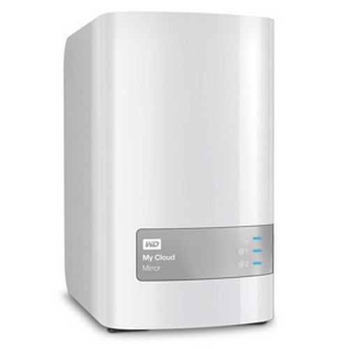 western-digital-8tb-2x4tb-my-cloud-mirror-gen-2-nas-2-bay-personlicher-cloud-speicher-media-server-b
