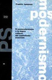 el-posmodernismo-o-la-logica-cultural-del-capitalismo-avanzado-studio-study