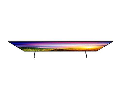Samsung TV 75NU7105