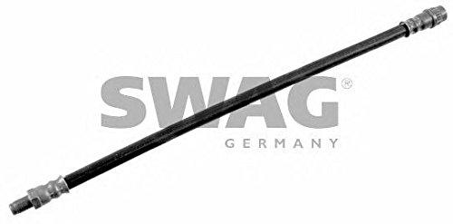 SWAG 60921538Manguera de freno