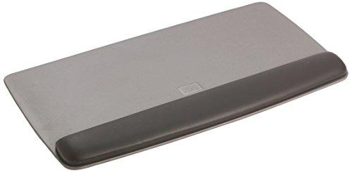 3M Gel Handgelenkauflage mit Tastatur-Trägerplatte