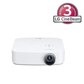 Vidéoprojecteur LED-LG-PF50KS (B07B51SR9Y) | Amazon Products