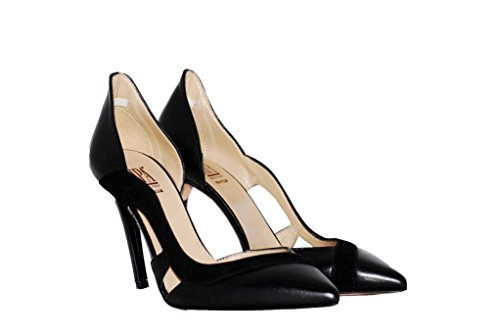 hohe-pumps-decollete-aus-leder-damen-ripa-shoes-50-35632