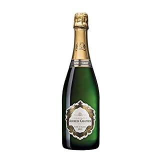 Alfred-Gratien-Champagner-Blanc-de-Blancs-1-x-075-l