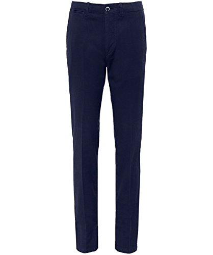 corneliani-hommes-regular-fit-pantalon-tisse-marine-42-regulier