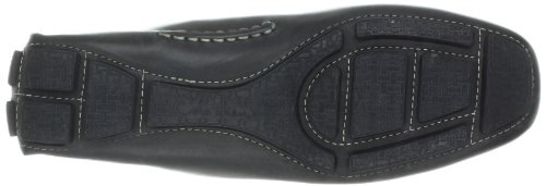 Cole Haan Trillby Treiber Penny Loafer Black