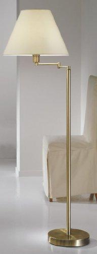 kolarz-floorlamp-hilton-antique-brass