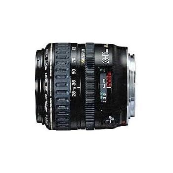 Canon EF - Obiettivo da 28-105mm/ 3,5-4,5/ USM