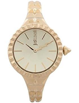 Just Cavalli Damen-Armbanduhr JC1L002M0035