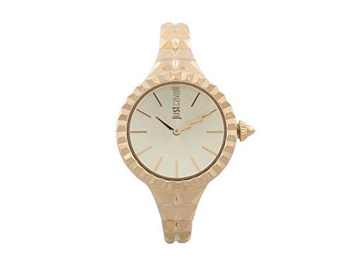 Reloj Just Cavalli para Mujer JC1L002M0035