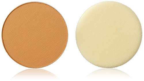 Shiseido - Recambio Fondo maquillaje Sheer and Perfect