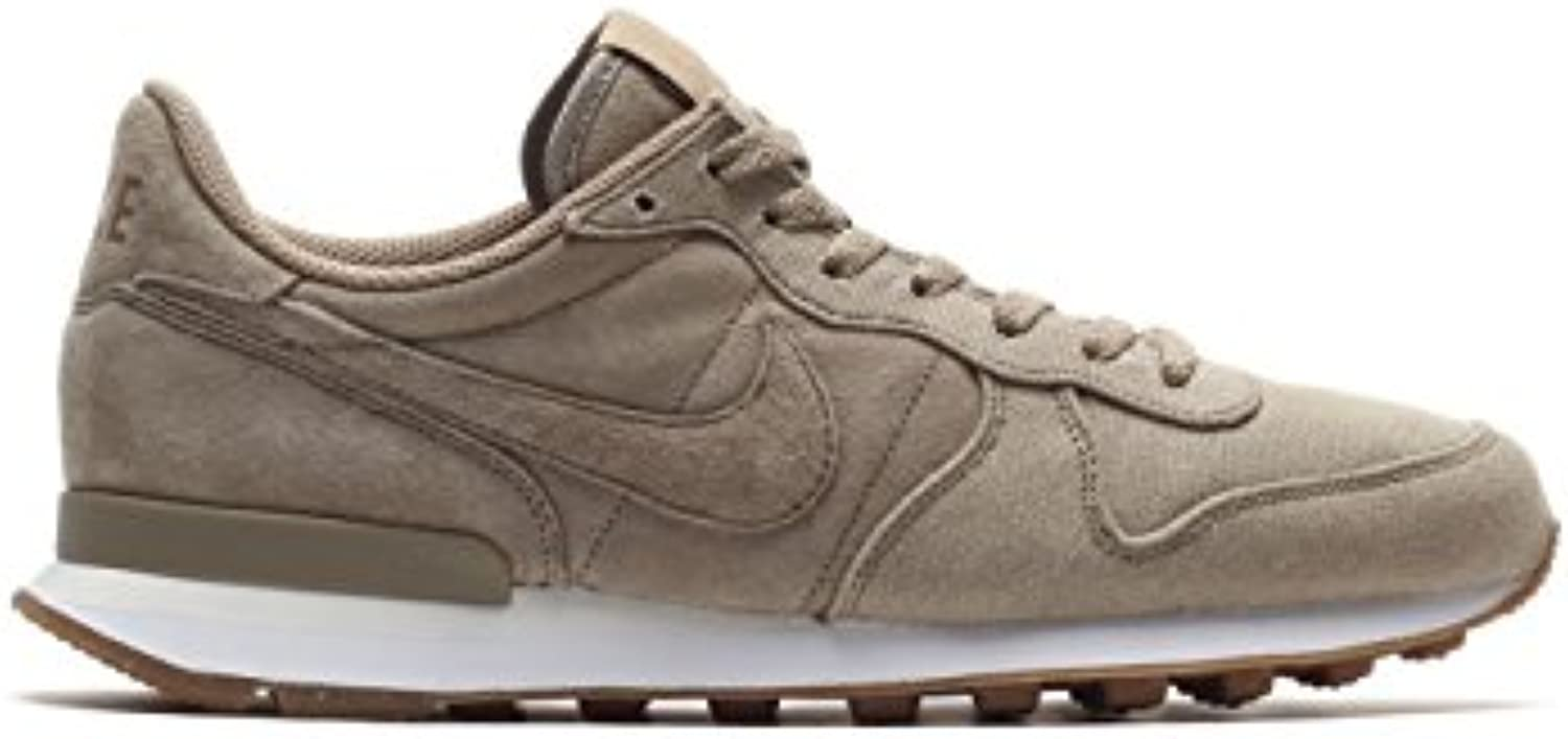 nike hommes & & & eacute; chaussures b0785t2frn internationalistes condition pmr parent 79fa5e