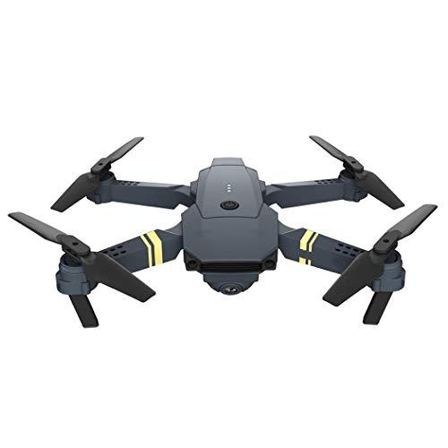 Kaimus WiFi-Weitwinkelkamera DJ-1 Faltender Quadcopter Actionkameras & Zubehör Wifi-zubehör